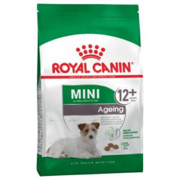 Royal Canin Mini Ageing 12+ da 1,5 kg -