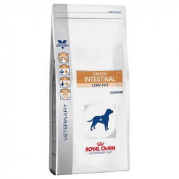 royal canin gastro intestinal low fat cane 1,5 kg -