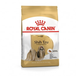 Royal Canin Shih Tzu adult 1,5 kg -