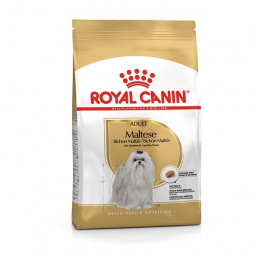 Royal Canin Maltese adult 1,5 kg -