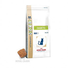 royal canin diabetic gatto 1,5 kg -