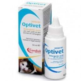 Candioli - Optivet -