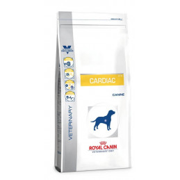royal canin cardiac cane 12 kg -