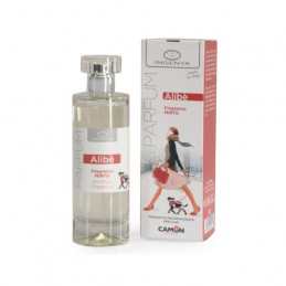 Ingenya Profumo Alibè Fragranza Mirto 100 ml. -