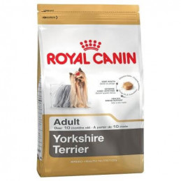 Royal canin mini yorkshire terrier adult 7,5 kg -