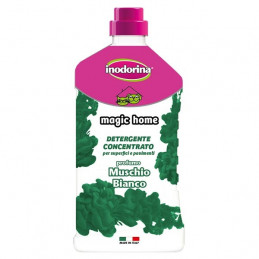 Inodorina Magic Home Muschio Bianco  1 lt. -