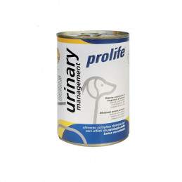 Prolife Cane Urinary400 gr. -