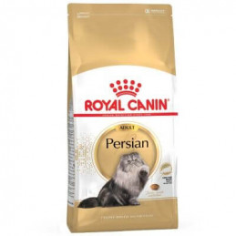 Royal Canin Persian 30 da 4 kg. -