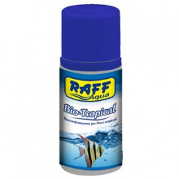 Raff Bio Tropical 100 ml. -