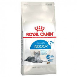 Royal Canin Indoor 7+ da 1,5 kg. -
