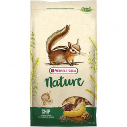 Versele-Laga Nature Chip 700 gr. -