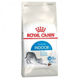 Royal Canin Indoor 27 da 2 kg -