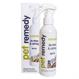TEKNOFARMA Pet Remedy Spray 15 ml. -