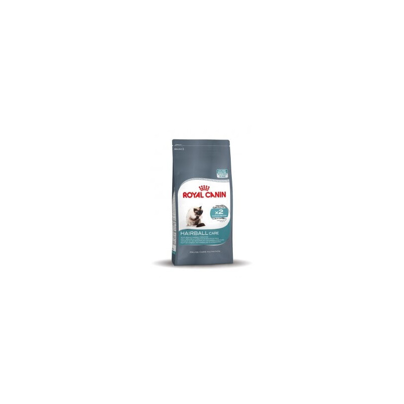 Royal Canin Hairball Care Gatto 4 kg. -