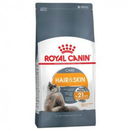Royal Canin Hair & Skin gatto da 2 kg -