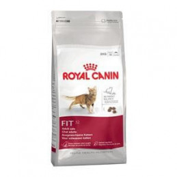Royal Canin Fit 32 Gatto 10 kg. -