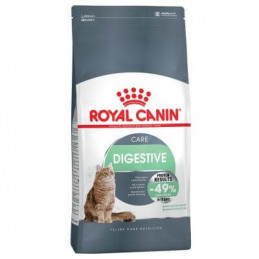 Royal Canin Digestive Care Gatto 2 kg. -