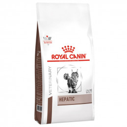royal canin  gatto hepatic 2 kg -