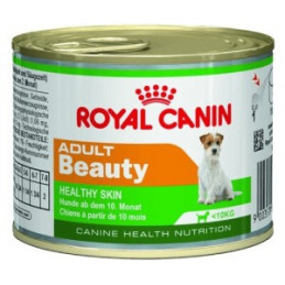 Royal Canin Adult Beauty 195 gr. -