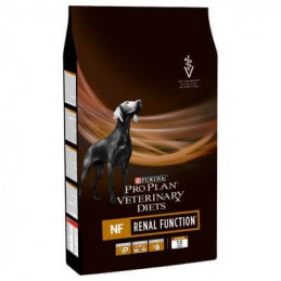 Purina Proplan diet nf cane 3 kg -