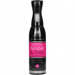 CARR&DAY&MARTIN Canter Mane & Tail Conditioner 600 ml. -
