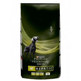 Purina Proplan diet hp cane 3 kg -
