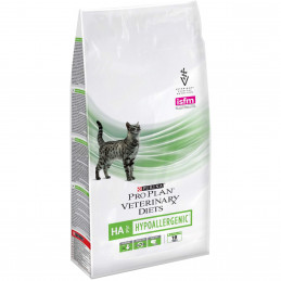 Purina proplan diet ha gatto 1,3 kg -