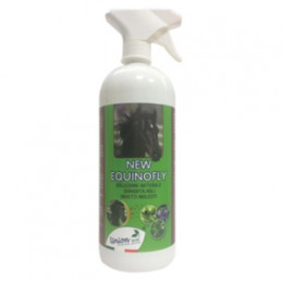 UNION BIO Equino Fly 1 lt. -