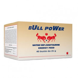 ACME Bull Power -
