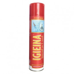 CHIFA Igieina Spray 400 ml. -