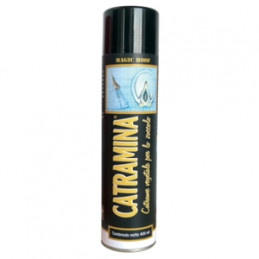 CHIFA Catramina Spray 400 ml. -
