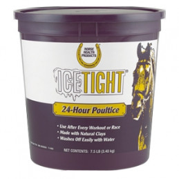 CHIFA Ice Tight 24 Hour Poult 3.40 kg. -