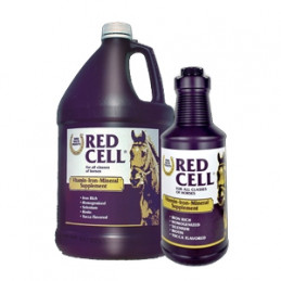 CHIFA Red Cell 3.78 lt.
