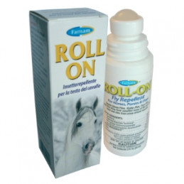 CHIFA Roll-on 59 ml. -