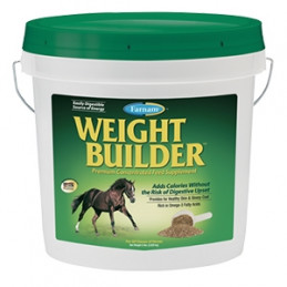 CHIFA Weight Builder 3,4 kg. -