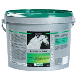EQUISTRO Replenish Plus 5 kg. -