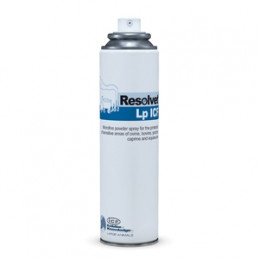 ICF Resolvet LP 250 ml. -