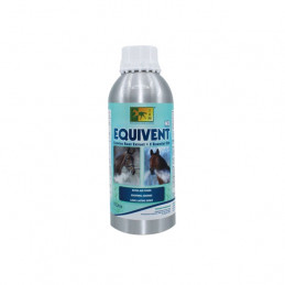 TRM Equivent ND 1 lt. -