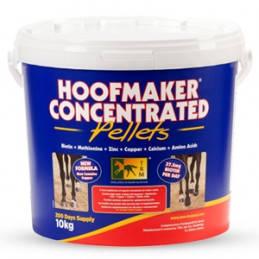 TRM Hoofmaker Concentrated...