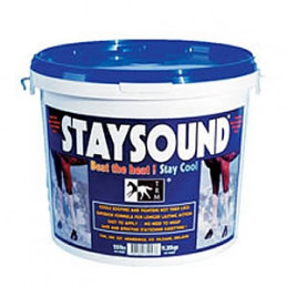 TRM Staysound 1,5 kg. -