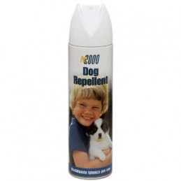 CHIFA Dog Repellent 250 ml. -