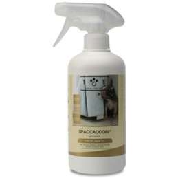LINEA 101  Spaccaodori 500 ml. -