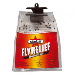 CHIFA Fly Relief 15 ml.