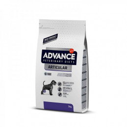 ADVANCE AFFINITY Diet Dog Articular 3 kg. -