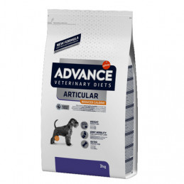 copy of ADVANCE AFFINITY Diet Dog Articular 3 kg. -