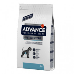 copy of ADVANCE AFFINITY Diets Dog Atopic con Trota Mini 1,5 kg. -