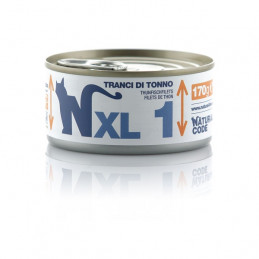 Natural Code - XL 1 with...