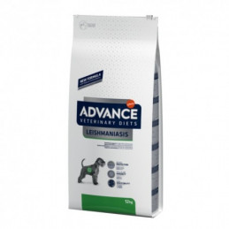 ADVANCE Diet Leishmaniasis Cane 12 kg. -