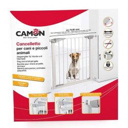 CAMON for Dogs and Small...