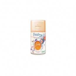 COPYR Fresh Air Living Muschio Bianco 250 ml. -